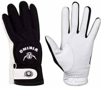 Viking PolarTack Glove
