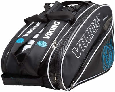 platform tennis bags